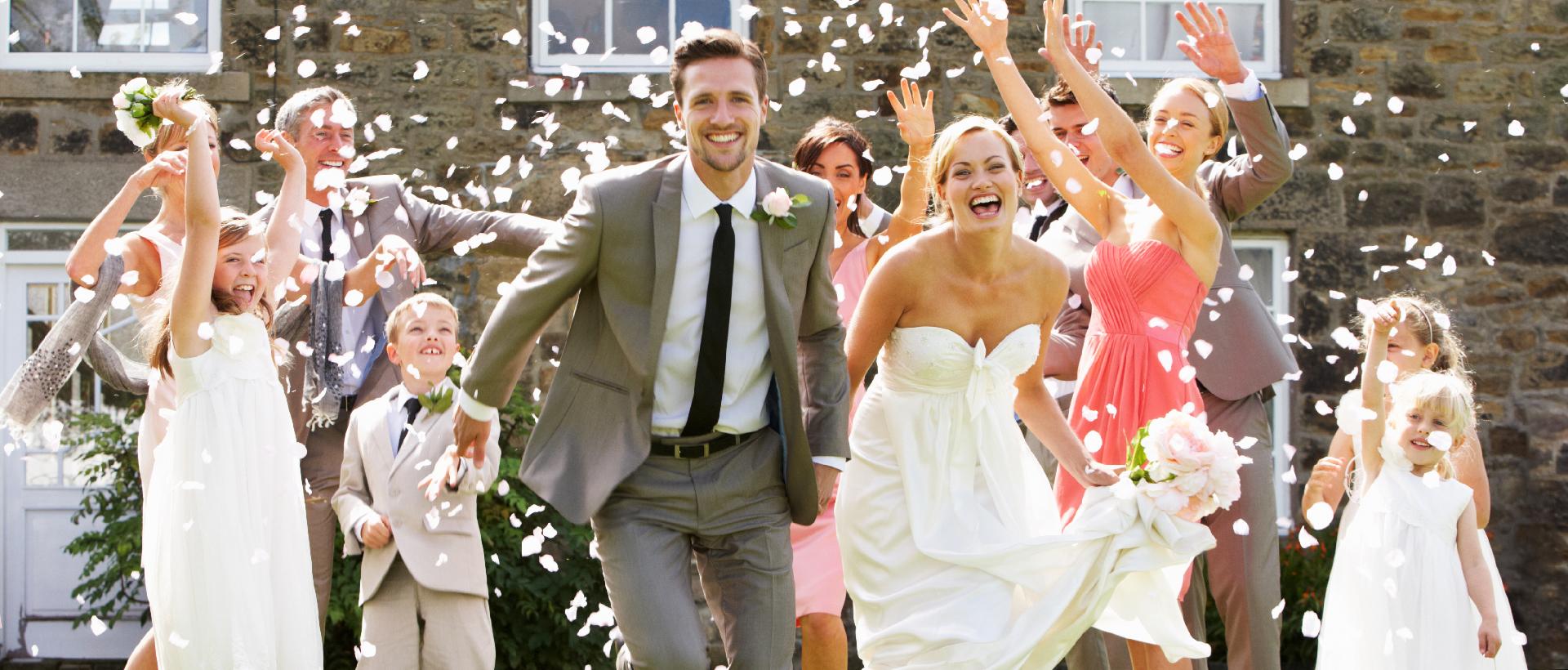 Liebenberger Hochzeitsmesse 2020