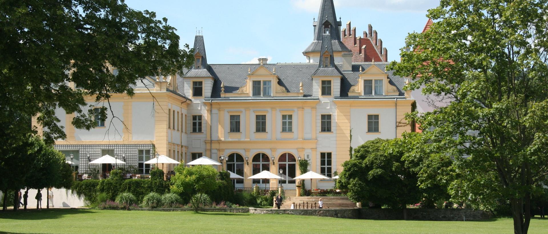 Events | Schloss & Gut Liebenberg